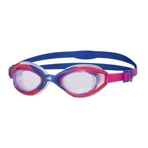 Zoggs Sonic Air Junior - Kids Swimming Goggles