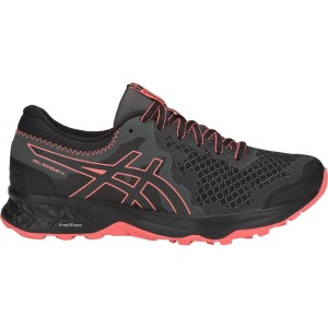 Asics Gel Sonoma 4 - Womens Trail Running Shoes