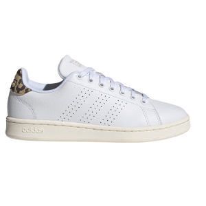 Adidas Advantage - Womens Sneakers