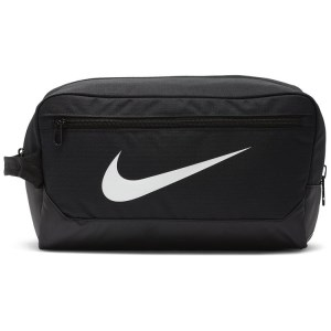 Nike Brasilia Training Shoe Bag