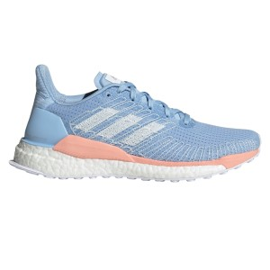 Adidas Solar Boost 19 - Womens Running Shoes