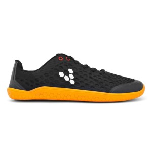 Vivobarefoot Stealth 2 Swimrun - Womens Running Shoes
