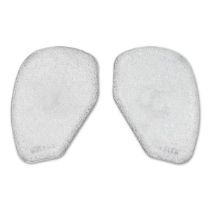 Sof Sole Comfort Gel Ball-of-Foot Insoles