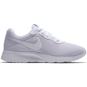 Nike Tanjun - Womens Casual Shoes