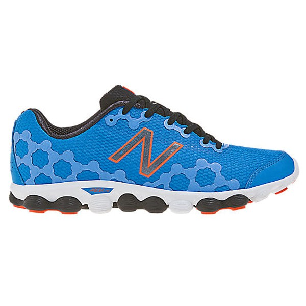 6fd2c736c107 New Balance Minimus Ionix 3090 (LAST PAIR Sz 9.5) - Mens Running Shoes