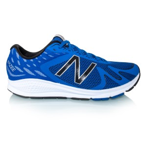 New Balance Vazee Urge - Mens Running Shoes