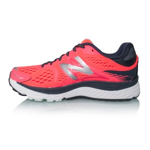 new balance 580v3 reviews