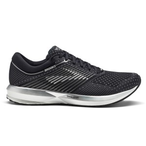 Brooks Levitate - Womens Running Shoes