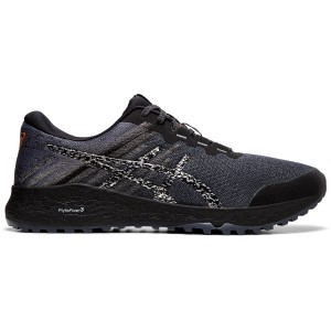 Asics Alpine XT 2 - Mens Trail Running Shoes