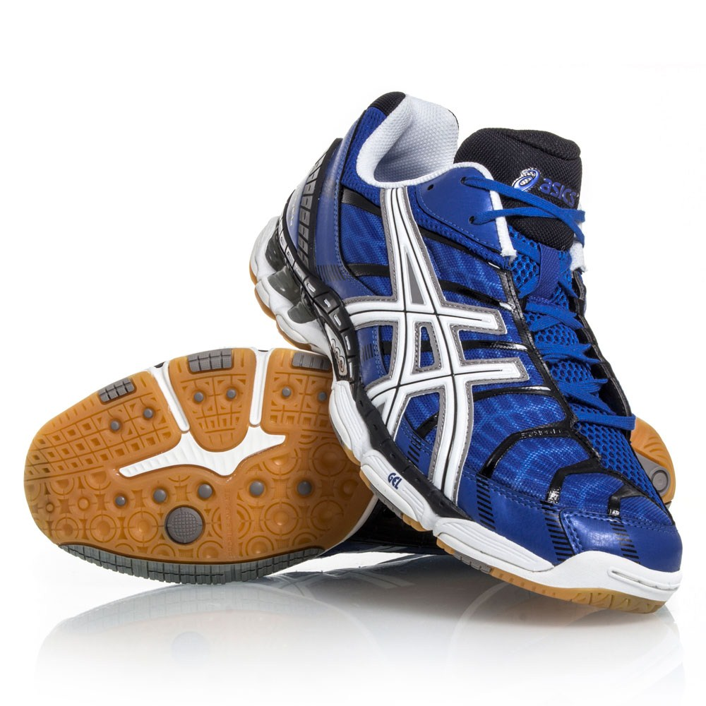 b2c004239b asics volleyball shoes philippines men's