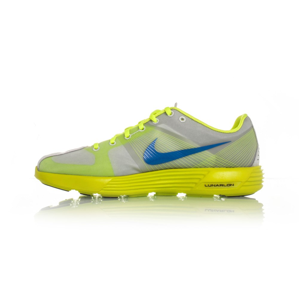 905d1730d56e23 Nike Lunaracer 2 Running Shoes