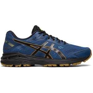 Asics GT-2000 7 Trail - Mens Trail Running Shoes