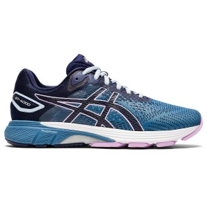 Asics GT-4000 2 - Womens Running Shoes