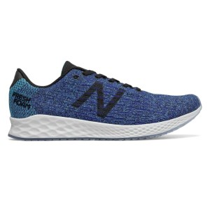 New Balance Fresh Foam Zante Pursuit - Mens Running Shoes
