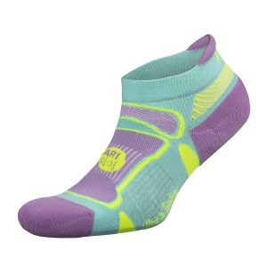 Falke Hidden Ultra Light - Running Socks