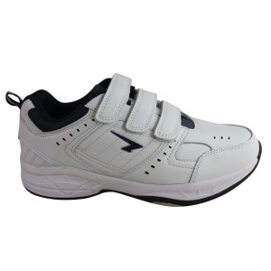 Sfida Defy - Mens Cross Training Shoes