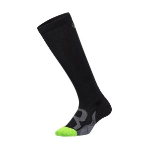 2XU Unisex Compression Recovery Socks