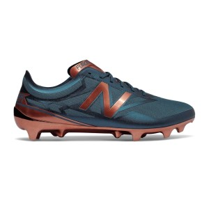 New Balance Furon 3.0 Conduction Pack FG - Mens Football Boots