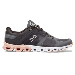 On Cloudflow - Womens Running Shoes