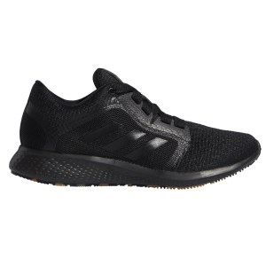 Adidas Edge Lux 4 - Womens Training Shoes