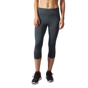 Adidas Supernova Womens 3/4 Running Tights