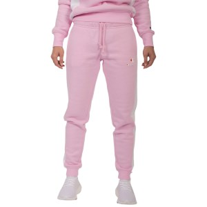 Champion Panel Womens Track Pants