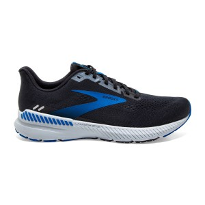 Brooks Launch GTS 8 - Mens Running Shoes
