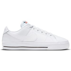 Nike Court Legacy - Womens Sneakers
