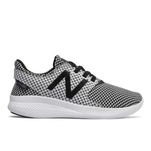 New Balance FuelCore Coast v3 - Kids Running Shoes