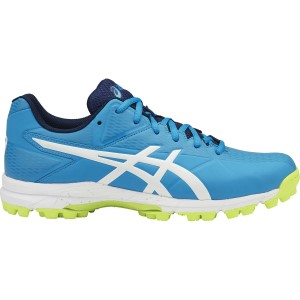 Asics Gel Hockey Neo 4 - Mens Hockey Shoes
