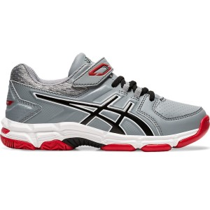 Asics Gel 540TR PS - Kids Cross Training Shoes