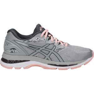 Asics Gel Nimbus 20 - Womens Running Shoes