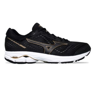 mizuno mens running shoes size 9 youth gold foot running wear