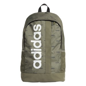 Adidas Linear Backpack Bag
