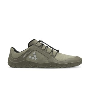 Vivobarefoot Primus Trail All Weather FG - Mens Trail Running Shoes