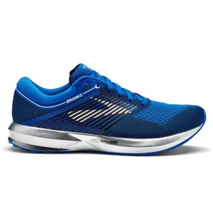 Brooks Levitate - Mens Running Shoes