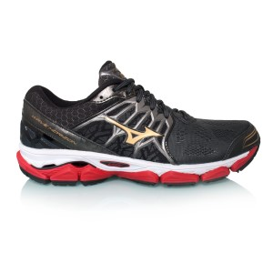 Mizuno Wave Horizon - Mens Running Shoes