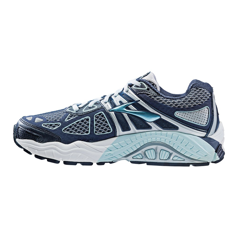 Brooks Ariel Womens Shoes