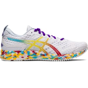 Asics Gel Noosa Tri 12 - Womens Running Shoes