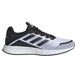 Adidas Duramo SL - Mens Running Shoes