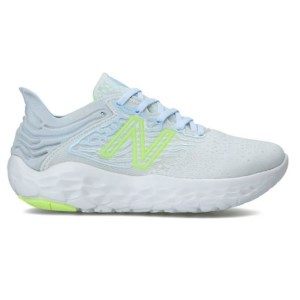 New Balance Fresh Foam Beacon v3 - Womens Running Shoes