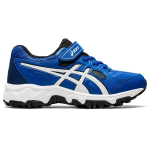 Asics Gel Trigger 12 TX PS - Kids Cross Training Shoes
