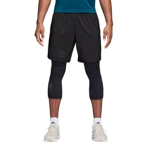 Adidas 4KRFT Climacool Mens Training Shorts