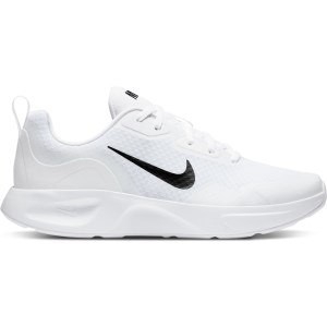 Nike Wearallday - Womens Sneakers