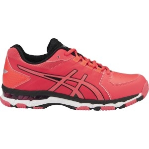 Asics Gel 540TR (D) - Womens Cross Training Shoes