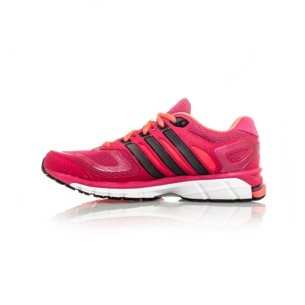 Adidas Response Cushion  Womens Running Shoes