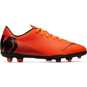 Nike Jr Mercurial Vapor XII Club MG - Kids Football Boots