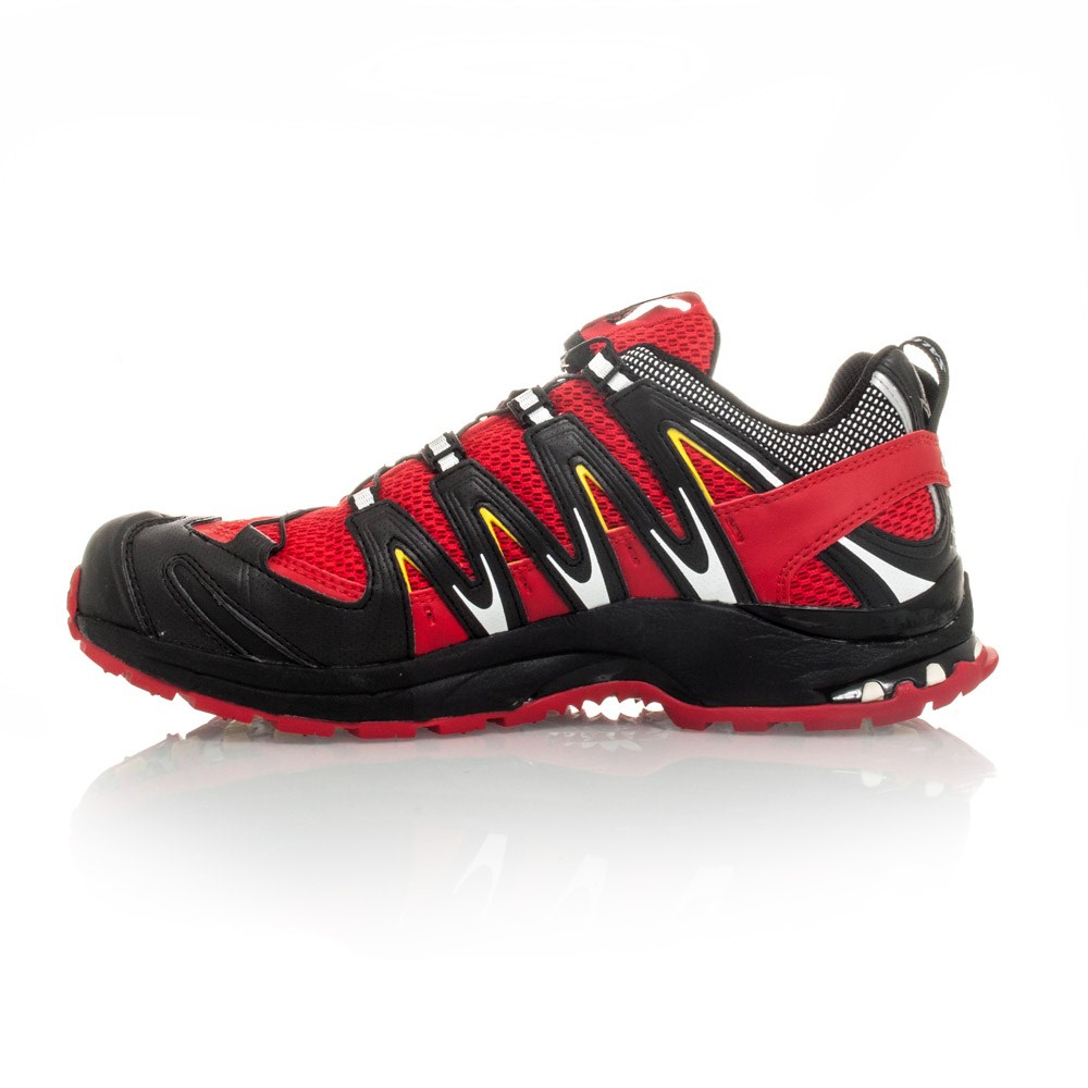 Salomon Womens Trail Running Shoes Australia