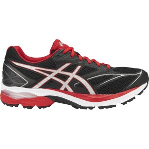 Asics Gel Pulse 8 - Mens Running Shoes