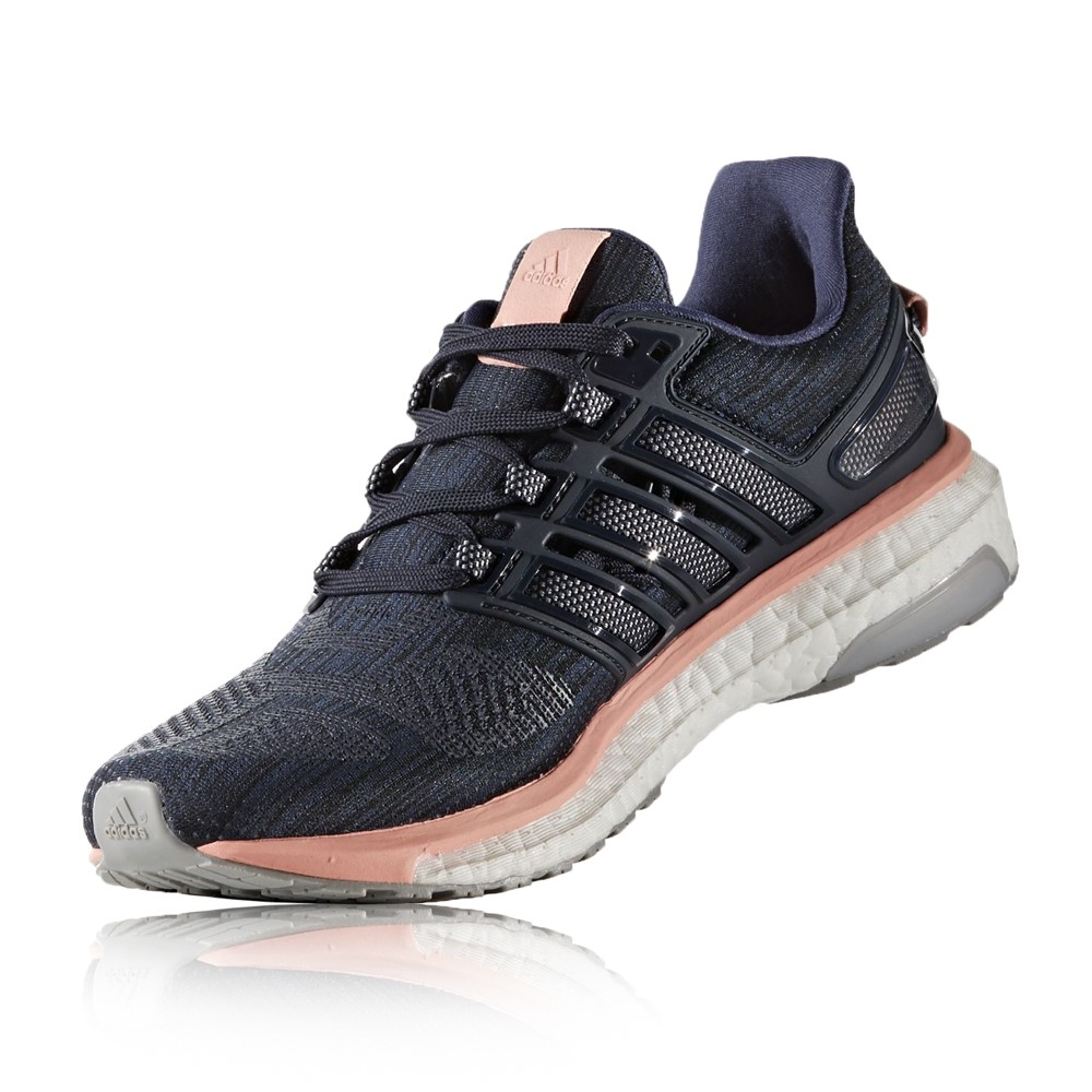 5acb65de1 ... coupon code for adidas energy boost 3 womens running shoes midnight  grey mid grey still 513d9
